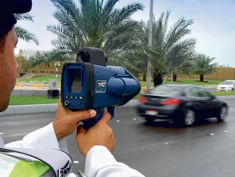Dubai Mobile Phone use While Driving Harsh Penalty Decision dubai mobile phone use while driving harsh penalty decision Dubai Mobile Phone use While Driving Harsh Penalty Decision 3258144443