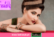 top most beautiful pakistani models actresses Top Most Beautiful Pakistani Models Actresses SSCACASA