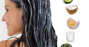 growth remedies for hair fall boost Growth Remedies for Hair Fall Boost how to gain faster hair growth 624x449