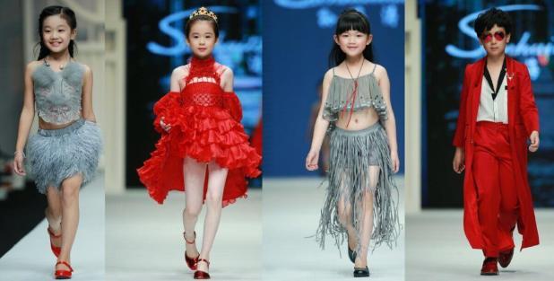 Nature Inspired Fashions for Kids 2016 Nature Inspired Fashions for Kids 2016 Nature Inspired Fashions for Kids 2016 sunhaitao