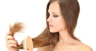 four natural hair remedies for split ends Four Natural Hair Remedies For Split Ends u3444 602x312
