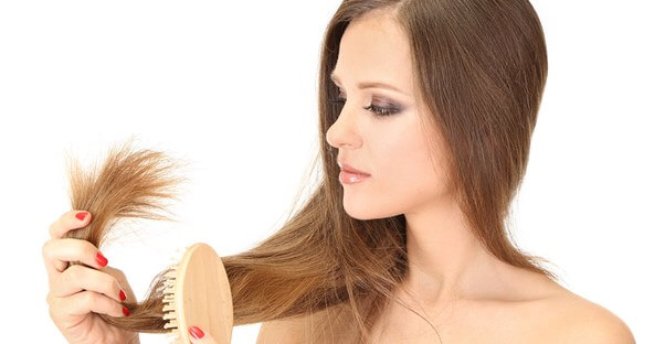 Four Natural Hair Remedies For Split Ends four natural hair remedies for split ends Four Natural Hair Remedies For Split Ends u3444 602x312