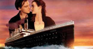 Titanic II's First to Set in Soul 2018 Titanic II's First to Set in Soul 2018 616490