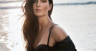 [object object] Katrina Kaif First Time my Life to Celebrate Valentine's Day revealed who would katrina kaif spend her valentines day with3 05 1451969380