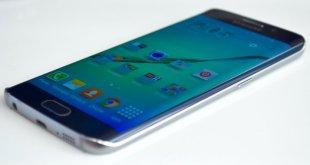 samsung galaxy s7 and s7 s6 edge design be like Samsung Galaxy S7 and S7 S6 Edge Design Be like samsung galaxy s6 edge