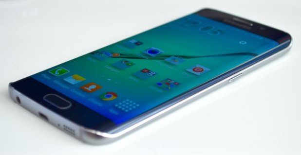 Samsung Galaxy S7 and S7 S6 Edge Design Be like  samsung galaxy s7 and s7 s6 edge design be like Samsung Galaxy S7 and S7 S6 Edge Design Be like samsung galaxy s6 edge