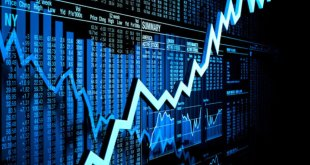 best online stock broker site Best online Stock Broker Site onlinetrading