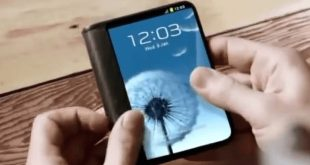 samsung mobile smartphone 2017 folding Samsung Mobile Smartphone 2017 Folding 1442376825589