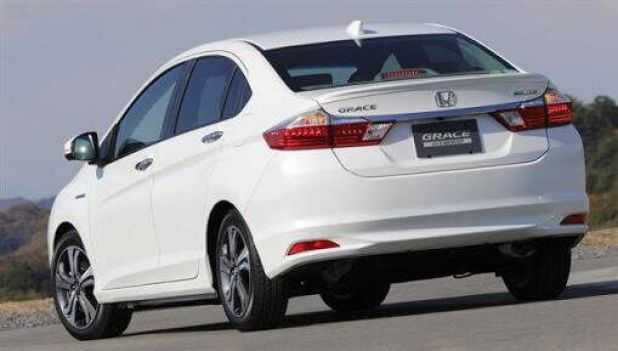 Honda City 2016 Various Versions Prices in Pakistan honda city review new model and price Honda City Review New Model and Price ImageUploadedByPW Forums1459407278