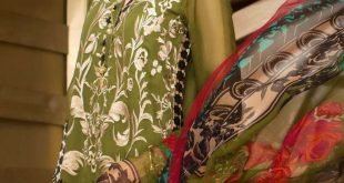 khaadi eid collection price 2016 Khaadi Eid Collection Price 2016 p16511