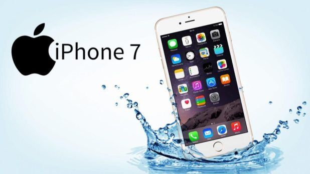 IPhone 7 expected to be waterproof iphone 7 expected to be waterproof IPhone 7 expected to be waterproof IPhone 7 expected to be waterproof
