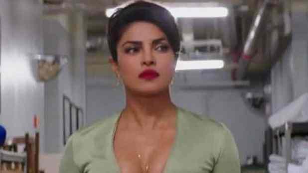 Baywatch Teaser Trailer one Second Appearance Priyanka Chopra 2017 Baywatch Teaser Trailer one Second Appearance Priyanka Chopra 2017 Baywatch Teaser Trailer one Second Appearance Priyanka Chopra 2017 Baywatch Teaser Trailer one Second Appearance Priyanka Chopra 2017