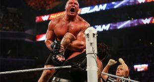 Brock Lesnar One Year Ban For Ring brock lesnar one year ban for ring Brock Lesnar One Year Ban For Ring Brock Lesnar One Year Ban For Ring