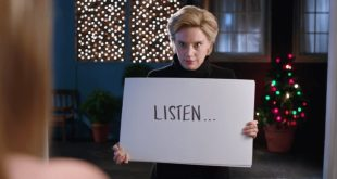 Hillary Clinton Channels Love Snl with Message For Electrons Hillary Clinton Channels Love Snl with Message For Electrons Hillary Clinton Channels Love Snl with Message For Electrons Hillary Clinton Channels Love Snl with Message For Electrons