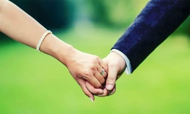 Wedding Help from Stroke Wedding Help from Stroke Wedding Help from Stroke Wedding Help from Stroke