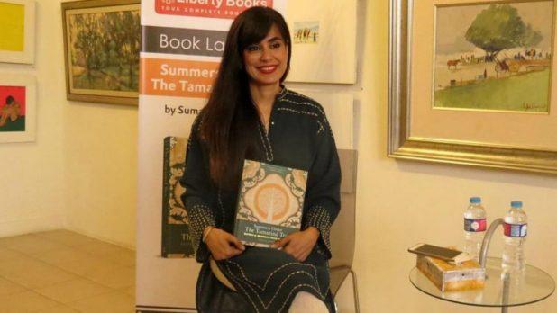 cookbook in Karachi karahi ginger chicken full recipes Karahi Ginger Chicken Full Recipes cookbook in Karachi