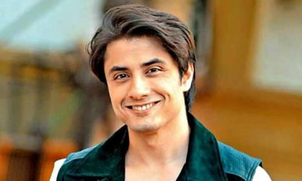 Movies include Dying Ali Zafar song was Exposed movies include dying ali zafar song was exposed Movies include Dying Ali Zafar song was Exposed Movies include Dying Ali Zafar song was Exposed