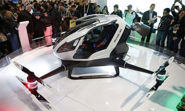 Passengers will travel on the Drones in Dubai Passengers will travel on the Drones in Dubai Passengers will travel on the Drones in Dubai Passengers will travel on the Drones in Dubai