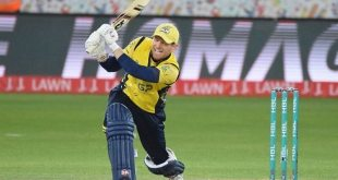 Peshawar Zalmi and Islamabad United a target of 137 runs peshawar zalmi and islamabad united a target of 137 runs Peshawar Zalmi and Islamabad United a target of 137 runs Peshawar Zalmi and Islamabad United a target of 137 runs