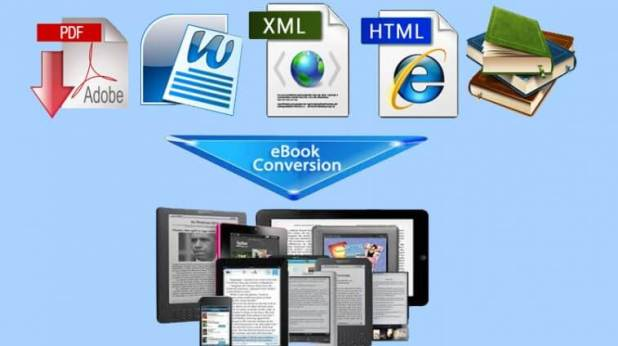 e book conversion are benefiting authors and publishers E Book Conversion are Benefiting Authors and Publishers E Book Conversion are Benefiting Authors and Publishers