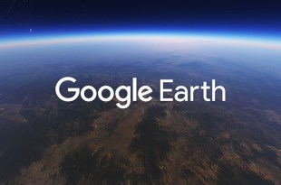 Use Other browsers will run Google Earth use other browsers will run google earth Use Other browsers will run Google Earth Use Other browsers will run Google Earth