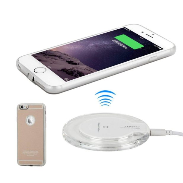 Wireless Cell phone Charger easily buy iphone ten Easily Buy iPhone Ten Wireless Cell phone Charger 1 1024x1024
