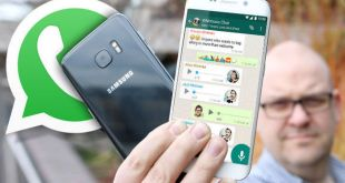 The Whatsapp will no longer be used in these Phones the whatsapp will no longer be used in these phones The Whatsapp Will No Longer be Used These Phones The Whatsapp will no longer be used in these Phones