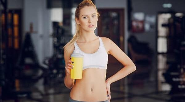 20 best protein shaker bottles you can buy online 20 Best Protein Shaker Bottles You Can Buy Online 20 Best Protein Shaker Bottles You Can Buy Online