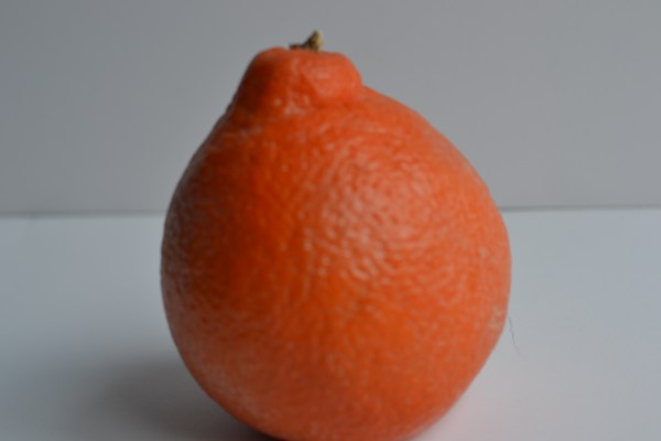 Tangelo The fruit you need to try FashionPlateKc