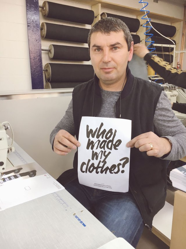 Dimitar-#whomademyclothes