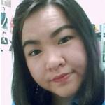 Winny Nagawaty