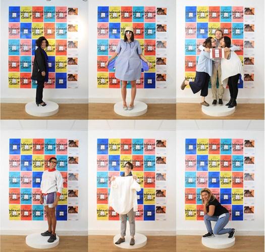 fashionrevolutionday-collage-Parsons-Paris