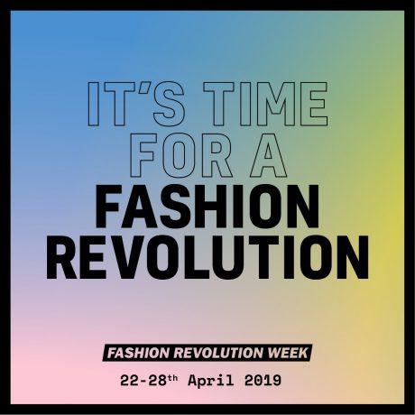free downloads fashion revolution