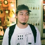 Genki Nakamura