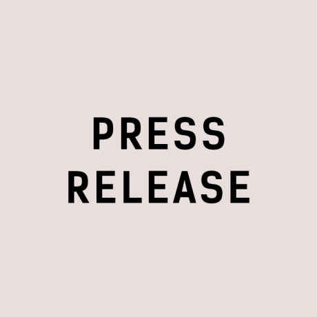 Press Release: Fashion Revolution Week 2019