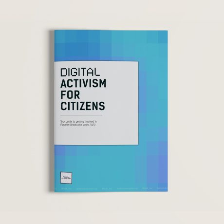 Digital Activism Guide