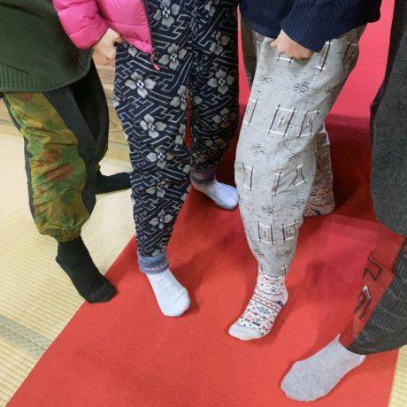 良いものは良い!古い着物とトキメキで新しい価値を生み出す 田舎発ファッション「もんぺる」 An interview with mont-pell, a local fashion group in Japan:Creating new values from old Kimono and sparking joy.