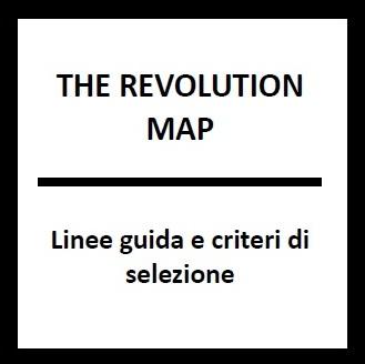 Linee guida e criteri di selezione