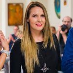 Kinga Kovacs