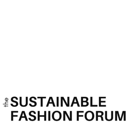 The Sustainable Fashion Forum