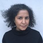 Sharifa Jamaldin