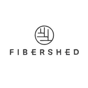 Fibreshed