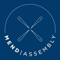 Mend Assembly