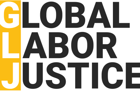 Global Labor Justice