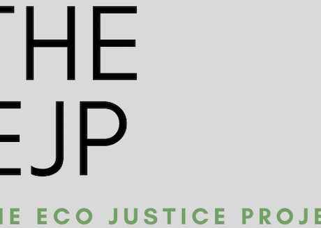 The Eco Justice Project