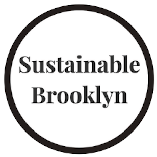 Sustainable Brooklyn