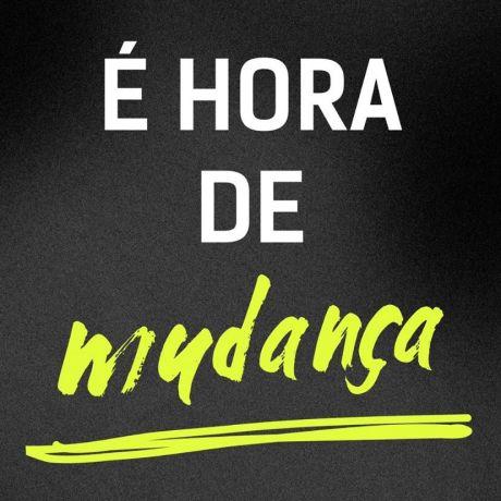 Problematizando o Dia do Consumidor por Fashion Revolution Brasil