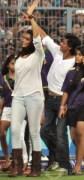 SRK & Deepika