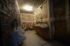 punk-toilets