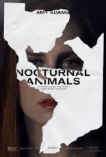 nocturnal1